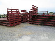 Hydra Bed Listings For Bale Beds Fastline
