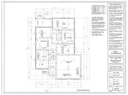 pier foundation house plans house foundation plan home building plans concrete footing