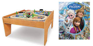 does babies r us have black friday sales toysrus u0026 babiesrus black friday deals now online u003d train table