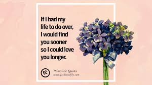 wedding quotes speech 36 lovely quotes and wedding vows for an inspiring toast