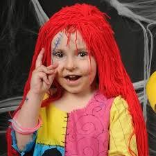 Jack Skellington Halloween Costume Kids Artfire Markets