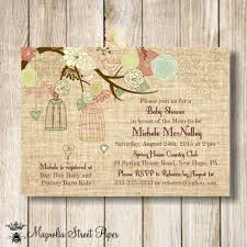 Walmart Baby Shower Invitation Cards Baby Shower Baby Shower Decorations Balloons Where To Buy Baby