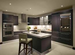 Snaidero Kitchens Design Ideas Casual Contemporary Kitchen Designs Hirea