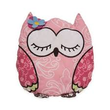 Owl Bedding For Girls by Buy Owl Themed Girls Bedding From Bed Bath U0026 Beyond