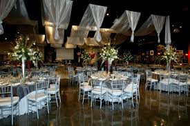 wedding decoration ideas outdoor wedding decorations incredible