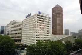 banque populaire loire et lyonnais si e photographes en rhône alpes immeuble de la banque populaire loire