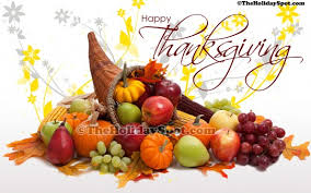 free thanksgiving wallpaper for windows 7 festival collections
