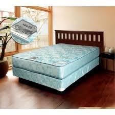 bed frames wallpaper high definition stylish bed frames walmart