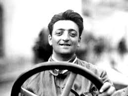 alfieri maserati person hugh jackman is playing enzo ferrari in michael mann u0027s biopic