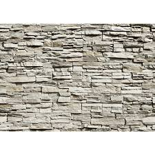 decorating nexstone lowes faux stone wall coverings lowes