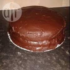 vegan chocolate birthday cake recipe uk image inspiration of