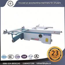 Woodworking Machines For Sale Ebay by Used Sawmills For Sale Used Sawmills For Sale Suppliers And