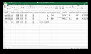 28 bug report template excel download excel labor report