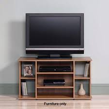 Tv Tables For Flat Screens Tv Stands Abc Warehouse