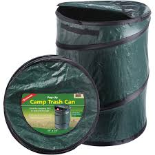 33 gallon trash can liner bags us only 8929bz 8 ooferto