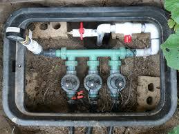 home sprinkler system design entrancing design ideas home fire