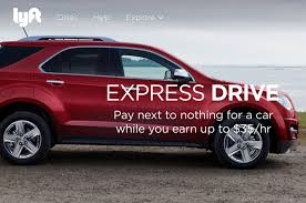 2018 chevrolet equinox reviews and rating motor trend