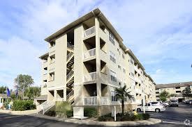 cherry grove commons rentals north myrtle beach sc apartments com