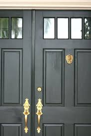 Metal Awnings For Front Doors Front Entry Door Remodel Victorian Renovation Awning Ideas