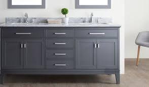 Vanities For Small Bathrooms Sale by Bathroom Remodel Sale Houzz