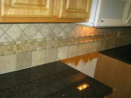 backsplash tile ideas for kitchens modern kitchen ideas tile