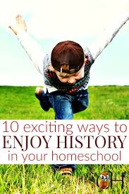 383 best history and geography images on pinterest teaching