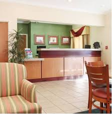 fairfield inn by marriott vacaville 2017 room prices from 120