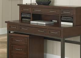 Small Desk Ls Desk Great Executive Computer Desk With Grand Home Office Solid