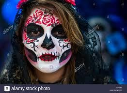 halloween in mexico city dia de muertos mexico city stock photos u0026 dia de muertos mexico