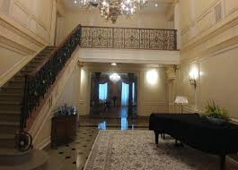 residential interior painting services bill peer painting