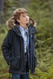 sherpa lined parka go explore outdoor with a sherpa lined parka