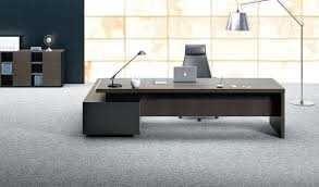 Corner Unit Desks Corner Unit Desks Fice Fice S Ikea Corner Desk With Shelves