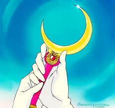 lezhrwd8dx1qdtj3jo1 500 png 500 472 sailor moon 3