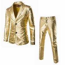 discount mens gold dress pants 2017 mens gold dress pants on