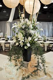 Table Buffet Decorations by 48 Best Buffet Tablescapes Images On Pinterest Buffet Ideas
