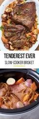 best 25 brisket meat ideas on pinterest brisket of beef