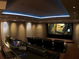 movie home theater custom media systems cleveland ohio 44126