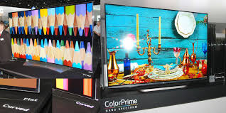quantum home theater the best home theater products exhibited at ces 2015