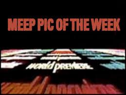cinema du meep meep pic of the week halloween 4 the return of
