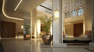Mimar Interiors Download Moroccan House Design Illuminazioneled Net
