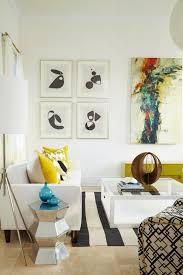 Retro Living Room by Retro Living Room Tjihome