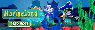 free games u2013 play free fun online games for kids u2013 jumpstart