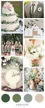 Colorful Cushions C2 B8 Neutral Color Scheme Best 25 Tan Color Palettes Ideas On Pinterest Colourful Designs