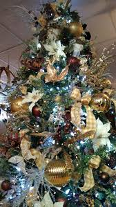 668 best christmas trees and toppers images on pinterest