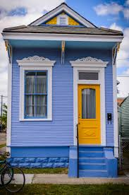 images about shotgun house on pinterest shotguns and new orleans