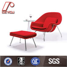 replica womb chair replica womb chair suppliers and manufacturers
