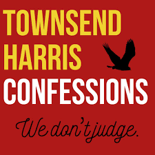 Confession Kid Meme - thhs confessions retired home facebook