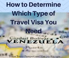 Texas where can i travel without a passport images Venezuela travel archives texas tower 24 hour passport and visa png