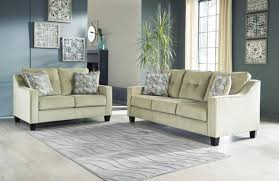 Living Room Set Furniture Bizzy Living Room Set Furniture