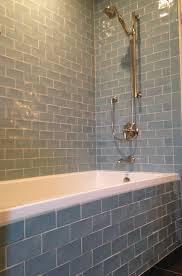 Bathroom Tub Ideas Best 25 Tile Tub Surround Ideas On Pinterest Best Of Bathroom Tub